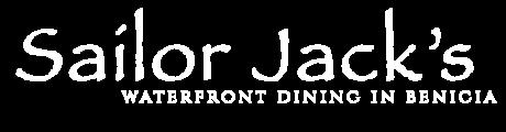 Sailor Jack's